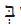 HTML Dog logo